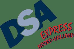 DSA : Brand Short Description Type Here.