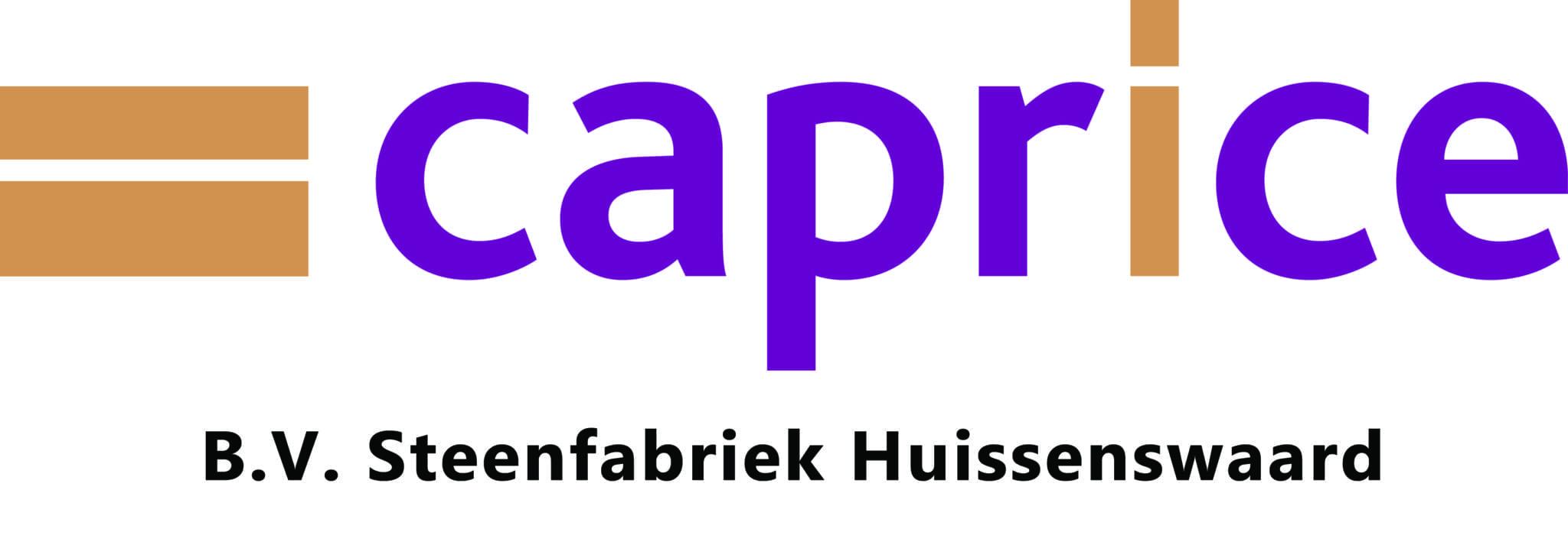 Caprice : Brand Short Description Type Here.