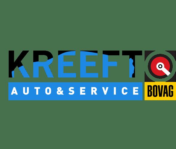 Kreeft : Brand Short Description Type Here.