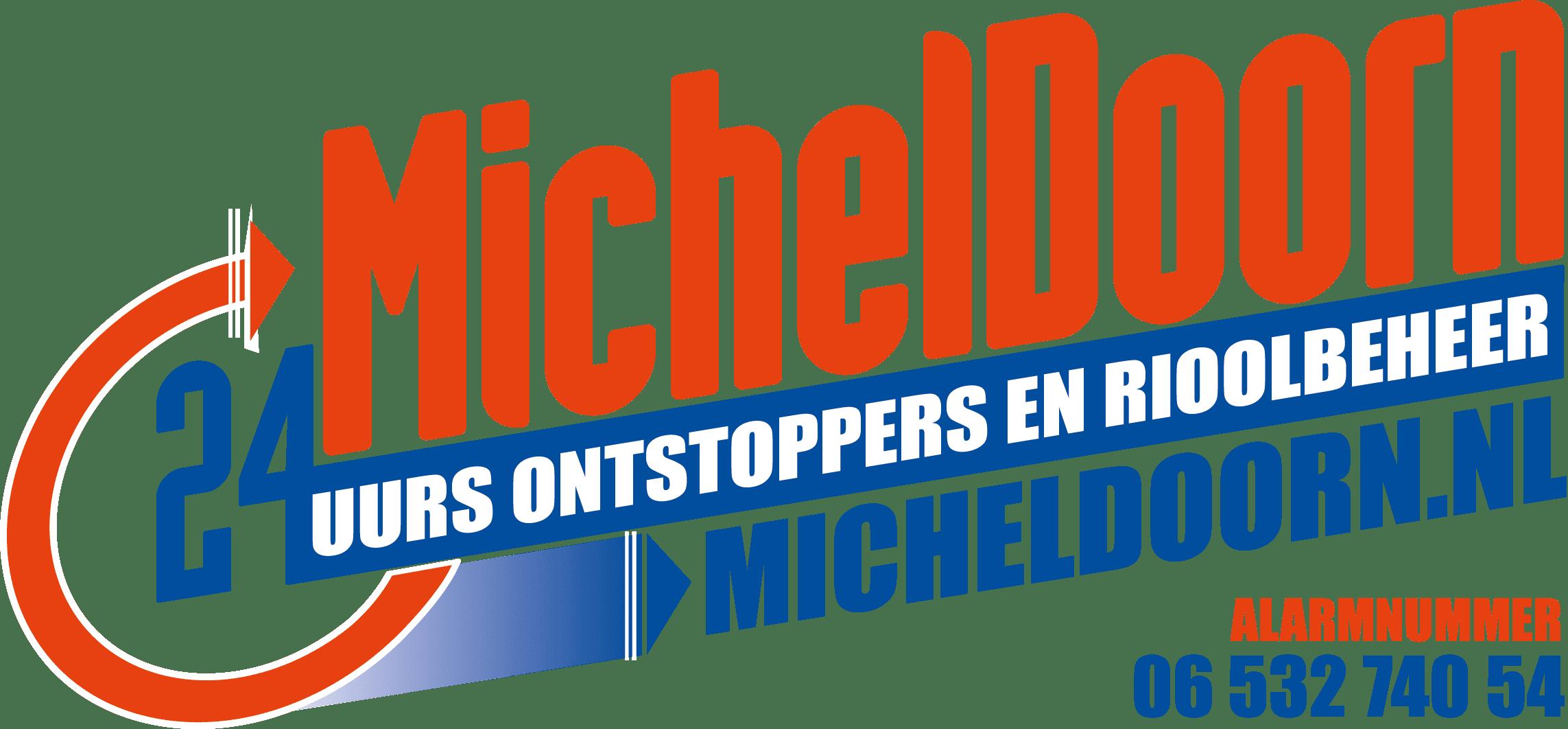 MichelDoorn : Brand Short Description Type Here.