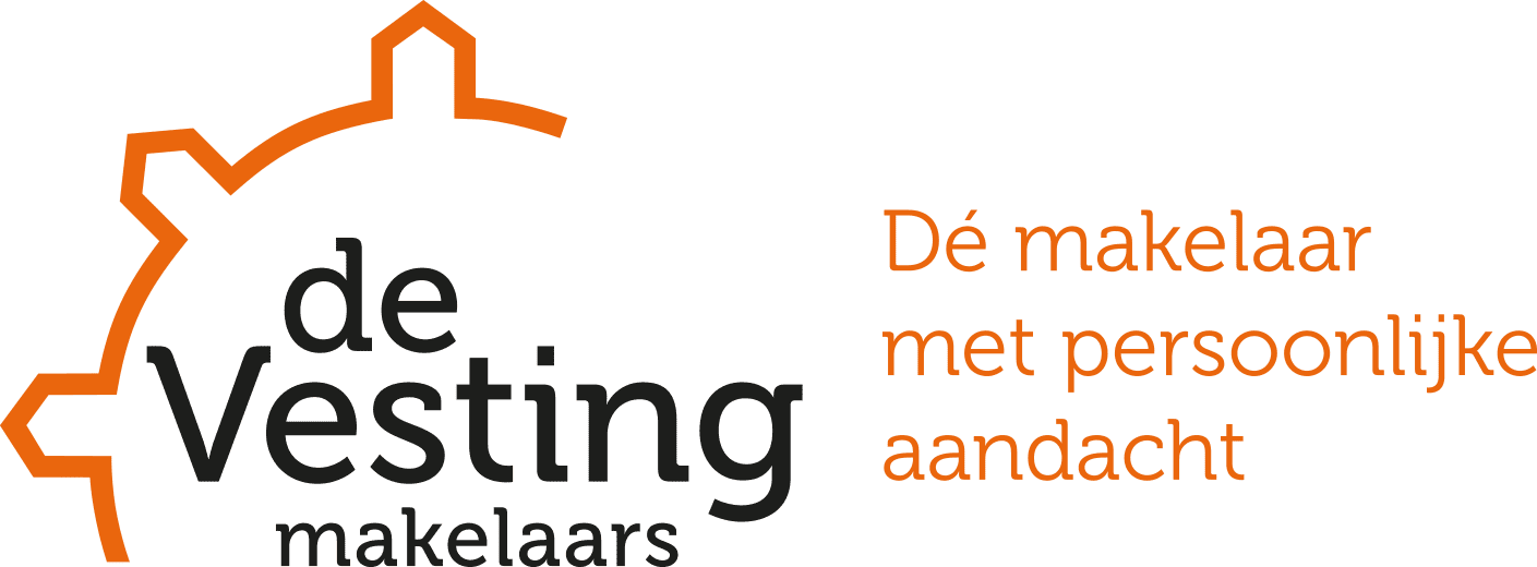 Vesting Makelaars : Brand Short Description Type Here.