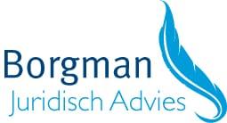 Borgman : Brand Short Description Type Here.