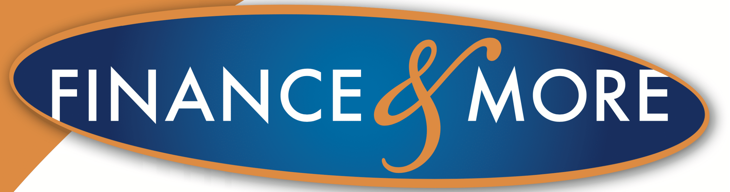 Finance & More-logo