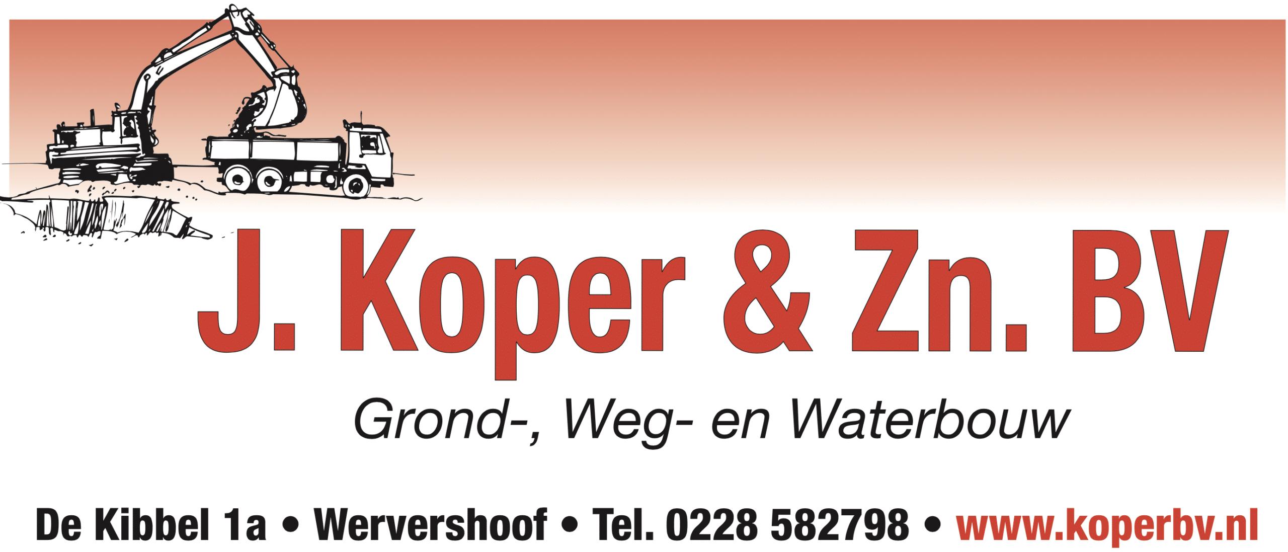 Koper : Brand Short Description Type Here.