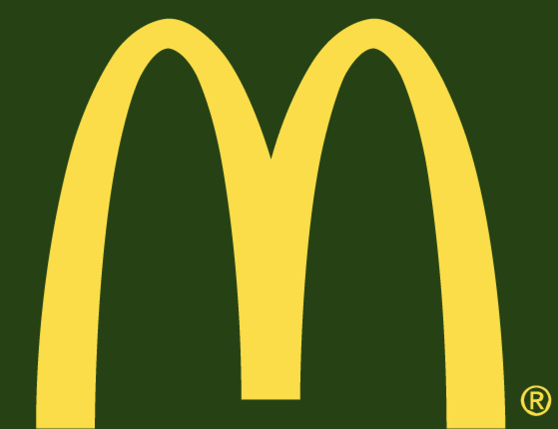 Mac : Brand Short Description Type Here.