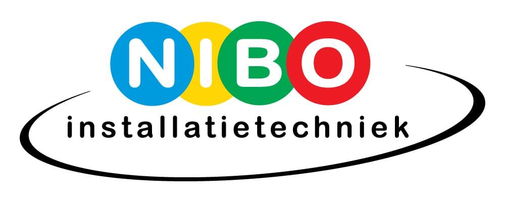 NIBO : Brand Short Description Type Here.