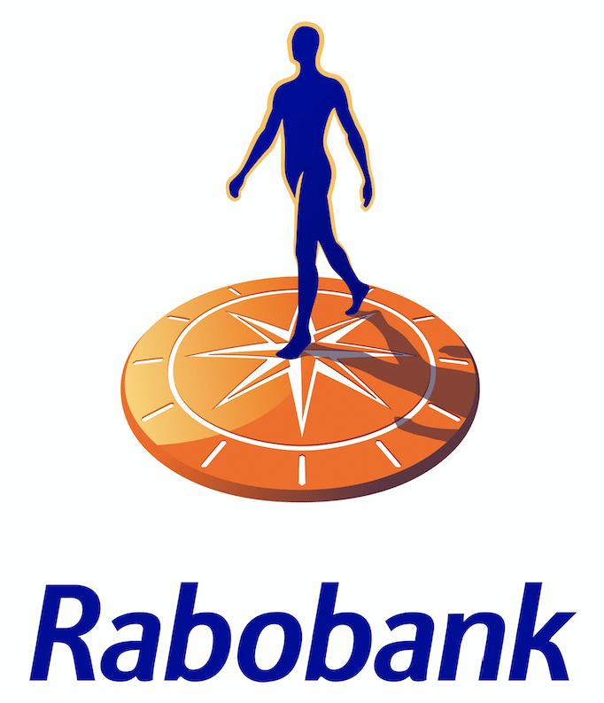 Rabobank : Brand Short Description Type Here.