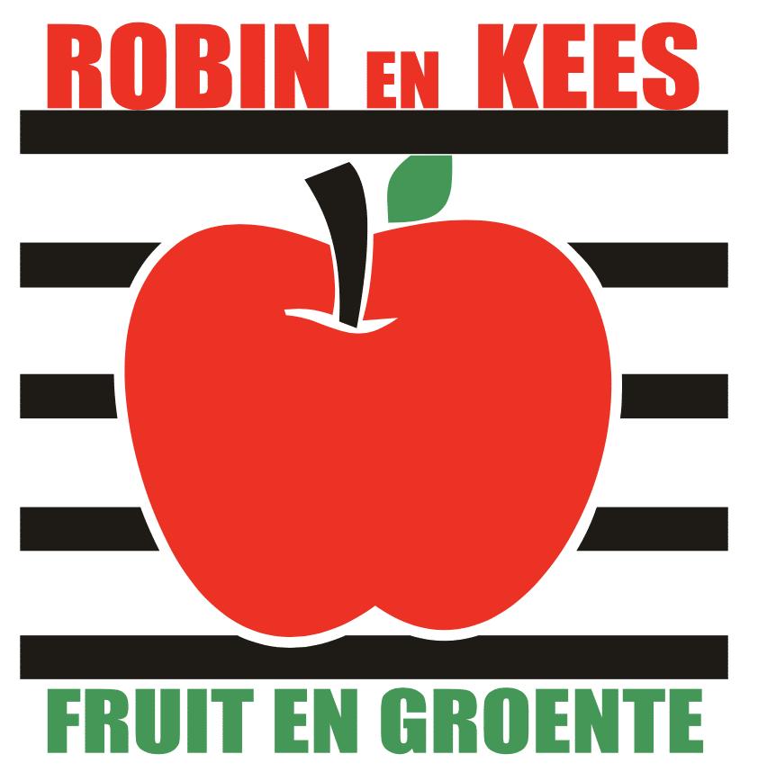 RobinenKees : Brand Short Description Type Here.