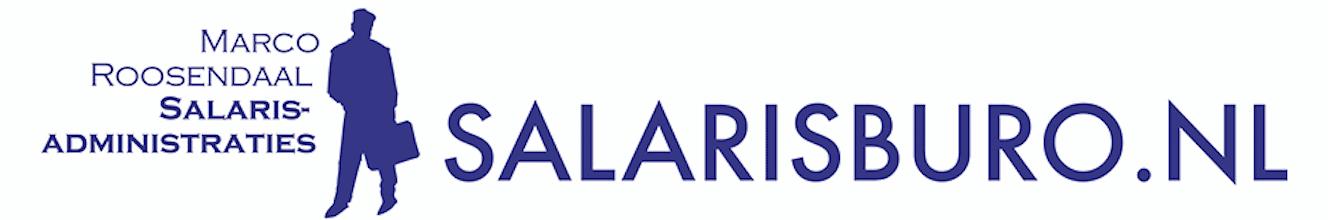 Salarisburo : Brand Short Description Type Here.
