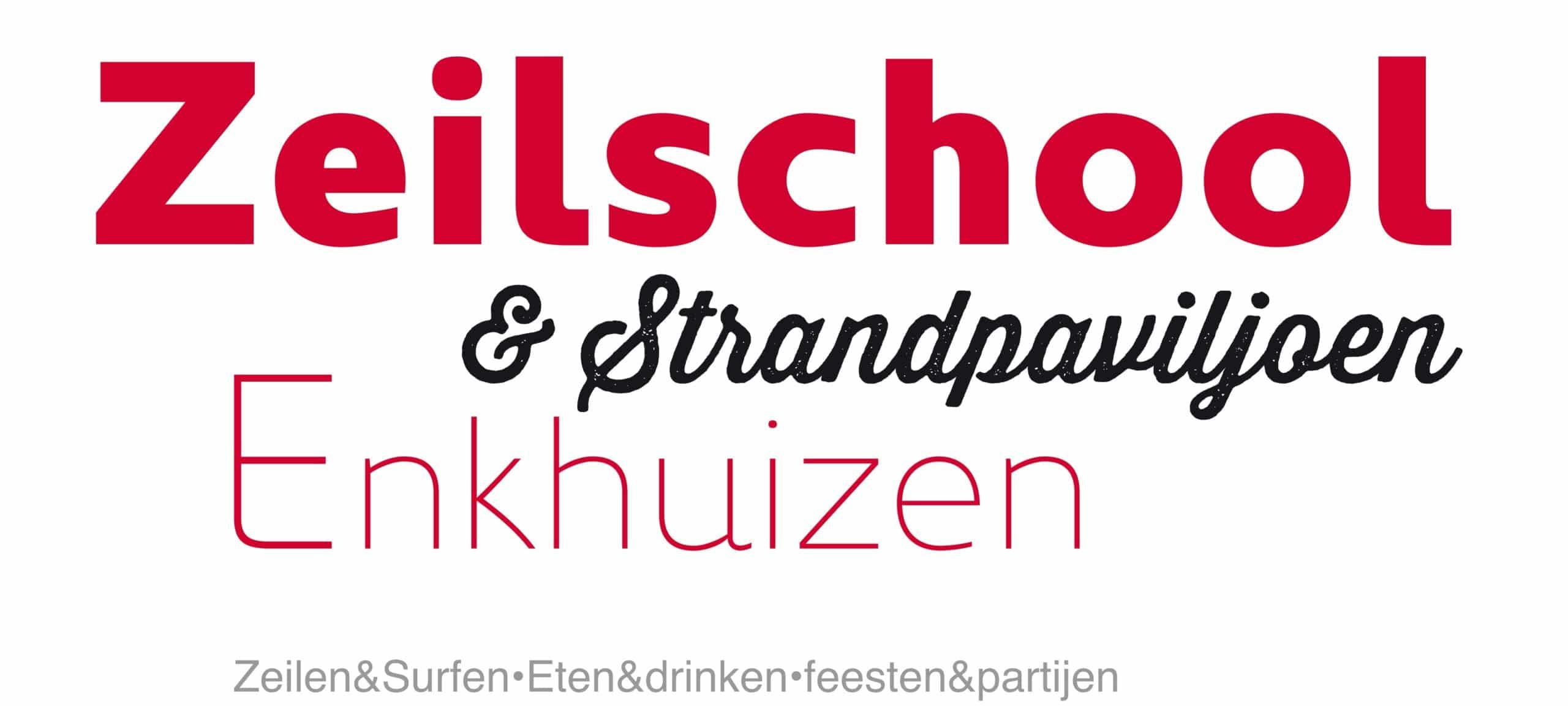 Strandpaviljoen : Brand Short Description Type Here.