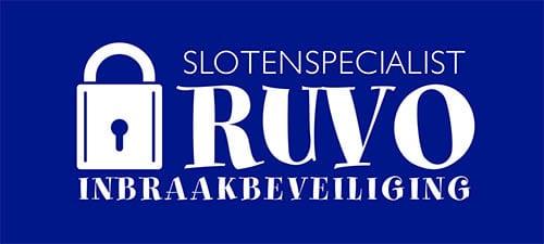 Ruvo : Brand Short Description Type Here.