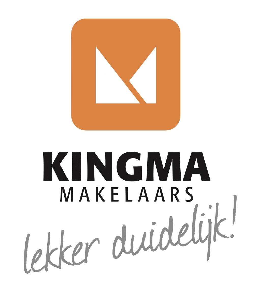 Kingma : Brand Short Description Type Here.