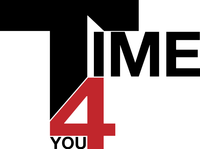Time4You-logo