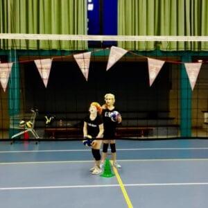 MadSinterklaas2007-12-2020 om 19.26.49 11