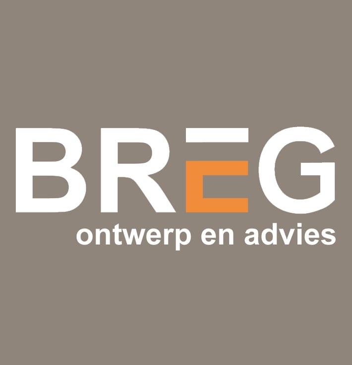 BREG : Brand Short Description Type Here.