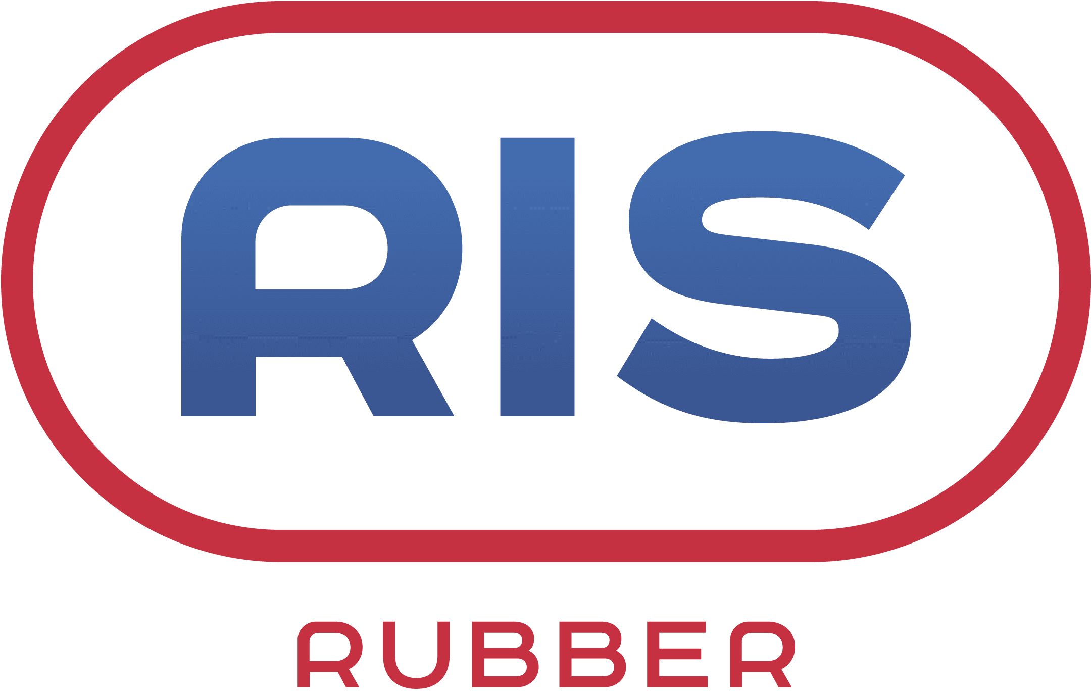RIS : Brand Short Description Type Here.