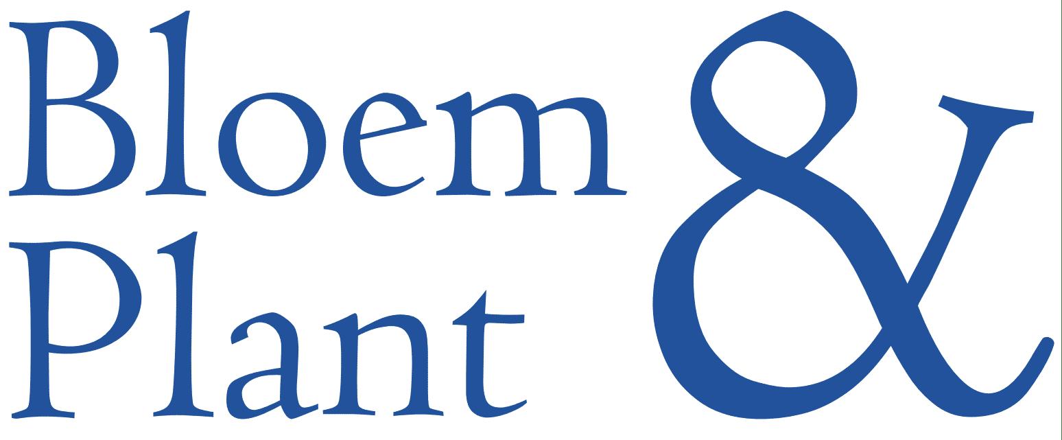 Bloem&plant : Brand Short Description Type Here.
