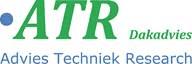 ATR DAK : Brand Short Description Type Here.