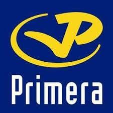 Primera : Brand Short Description Type Here.