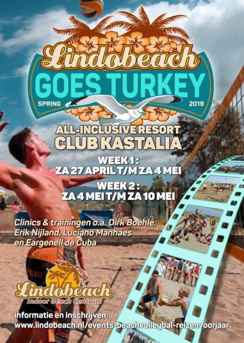 Beachlife-poster-turkije-2019 (def)
