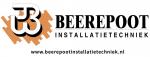 Beerenpoot