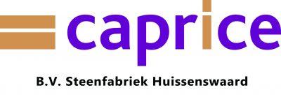 logo caprice_1