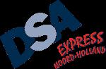 DSA-EXPRESS