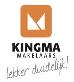 Kingma Makelaars