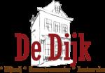 Logo De Dijk 2015 pdf