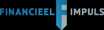 Logo Financieel Impuls 2018