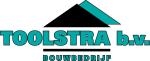 Logo Toolstra