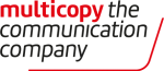 Multicopy the communication company_Logo_CMYK_600x200px