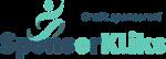 SponsorKliks-kopie