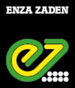 logo Enza