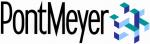 logo Pontmeyer