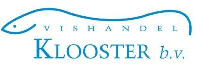 logo vishandel klooster