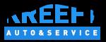 logo_09-1