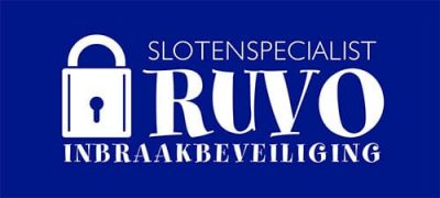 RUVO DOEK 160X60 PRODUCTIE